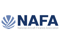 NAFA - The National Aircraft Finance Association