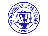 Inter-American Bar Association